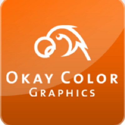 OkayColor