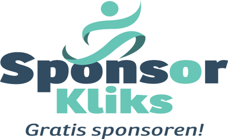SponsorKliks, gratis sponsoren!